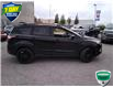 2017 Ford Escape SE (Stk: W0725B) in Barrie - Image 12 of 35