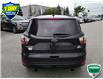 2017 Ford Escape SE (Stk: W0725B) in Barrie - Image 14 of 35