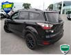 2017 Ford Escape SE (Stk: W0725B) in Barrie - Image 15 of 35
