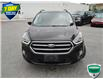 2017 Ford Escape SE (Stk: W0725B) in Barrie - Image 18 of 35