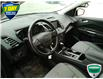 2017 Ford Escape SE (Stk: W0725B) in Barrie - Image 19 of 35