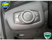 2017 Ford Escape SE (Stk: W0725B) in Barrie - Image 22 of 35