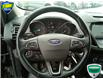 2017 Ford Escape SE (Stk: W0725B) in Barrie - Image 23 of 35