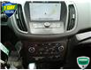 2017 Ford Escape SE (Stk: W0725B) in Barrie - Image 26 of 35