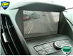 2017 Ford Escape SE (Stk: W0725B) in Barrie - Image 27 of 35