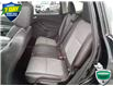 2017 Ford Escape SE (Stk: W0725B) in Barrie - Image 28 of 35