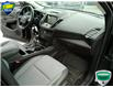 2017 Ford Escape SE (Stk: W0725B) in Barrie - Image 30 of 35