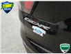 2017 Ford Escape SE (Stk: W0725B) in Barrie - Image 33 of 35