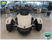 2010 Can-Am Spyder RS (Stk: W0359CJ) in Barrie - Image 2 of 16