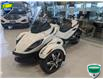 2010 Can-Am Spyder RS (Stk: W0359CJ) in Barrie - Image 3 of 16