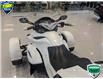 2010 Can-Am Spyder RS (Stk: W0359CJ) in Barrie - Image 7 of 16