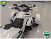 2010 Can-Am Spyder RS (Stk: W0359CJ) in Barrie - Image 14 of 16