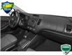 2016 Kia Forte 1.8L LX (Stk: U0843D) in Barrie - Image 10 of 29