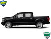 2018 Ford F-150 Limited (Stk: W0796A) in Barrie - Image 2 of 43