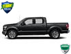2016 Ford F-150 XLT (Stk: W0903BX) in Barrie - Image 2 of 11