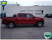 2018 Ford F-150 XLT (Stk: W0759A) in Barrie - Image 12 of 41