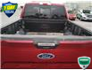 2018 Ford F-150 XLT (Stk: W0759A) in Barrie - Image 15 of 41