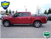 2018 Ford F-150 XLT (Stk: W0759A) in Barrie - Image 18 of 41