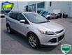 2014 Ford Escape Titanium (Stk: 6817A) in Barrie - Image 12 of 39