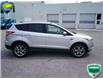 2014 Ford Escape Titanium (Stk: 6817A) in Barrie - Image 13 of 39
