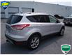 2014 Ford Escape Titanium (Stk: 6817A) in Barrie - Image 14 of 39