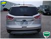 2014 Ford Escape Titanium (Stk: 6817A) in Barrie - Image 15 of 39