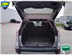 2014 Ford Escape Titanium (Stk: 6817A) in Barrie - Image 16 of 39