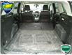 2014 Ford Escape Titanium (Stk: 6817A) in Barrie - Image 17 of 39