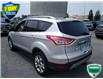 2014 Ford Escape Titanium (Stk: 6817A) in Barrie - Image 19 of 39