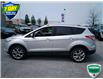 2014 Ford Escape Titanium (Stk: 6817A) in Barrie - Image 20 of 39