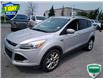 2014 Ford Escape Titanium (Stk: 6817A) in Barrie - Image 21 of 39