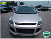 2014 Ford Escape Titanium (Stk: 6817A) in Barrie - Image 22 of 39