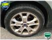 2014 Ford Escape Titanium (Stk: 6817A) in Barrie - Image 25 of 39