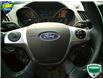 2014 Ford Escape Titanium (Stk: 6817A) in Barrie - Image 30 of 39