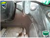 2014 Ford Escape Titanium (Stk: 6817A) in Barrie - Image 31 of 39