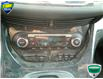 2014 Ford Escape Titanium (Stk: 6817A) in Barrie - Image 35 of 39