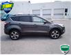 2017 Ford Escape SE (Stk: W0156A) in Barrie - Image 12 of 35