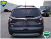 2017 Ford Escape SE (Stk: W0156A) in Barrie - Image 14 of 35