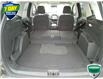 2017 Ford Escape SE (Stk: W0156A) in Barrie - Image 16 of 35