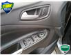 2017 Ford Escape SE (Stk: W0156A) in Barrie - Image 26 of 35