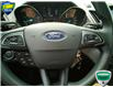 2017 Ford Escape SE (Stk: W0156A) in Barrie - Image 28 of 35
