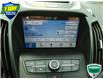 2017 Ford Escape SE (Stk: W0156A) in Barrie - Image 30 of 35