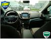 2017 Ford Escape SE (Stk: W0156A) in Barrie - Image 35 of 35