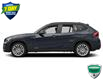 2015 BMW X1 xDrive28i (Stk: W0391B) in Barrie - Image 2 of 30