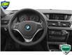 2015 BMW X1 xDrive28i (Stk: W0391B) in Barrie - Image 4 of 30