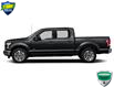 2017 Ford F-150 XLT (Stk: W0690A) in Barrie - Image 2 of 44