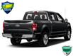 2017 Ford F-150 XLT (Stk: W0690A) in Barrie - Image 3 of 44