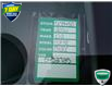 2016 Kia Forte 1.8L LX (Stk: U0843D) in Barrie - Image 20 of 29