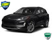2020 Ford Escape SEL (Stk: 6988A) in Barrie - Image 1 of 38