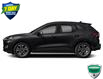 2020 Ford Escape SEL (Stk: 6988A) in Barrie - Image 2 of 38